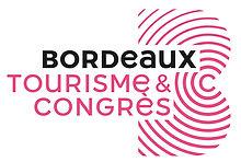 logo_BT&Congres.jpg