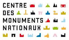 Logo_Monuments_Nationaux_France.jpg