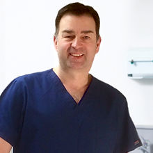 wakefield-dentist-julian-yates.jpg