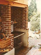 pa-mechanicsburg--turpening-summer_stove