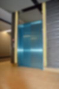 UnivLouisvill_Elevator_Flanking_Columns-