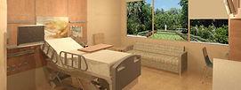 Ex_Patient_Room-800x300.jpg