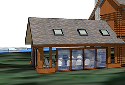 Sunroom for WebSite.PNG