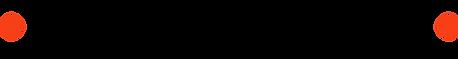 1200px-Aptiv_logo.png