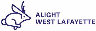 Alight Logo 2.png