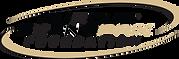 Foundation Logo - White Background.png