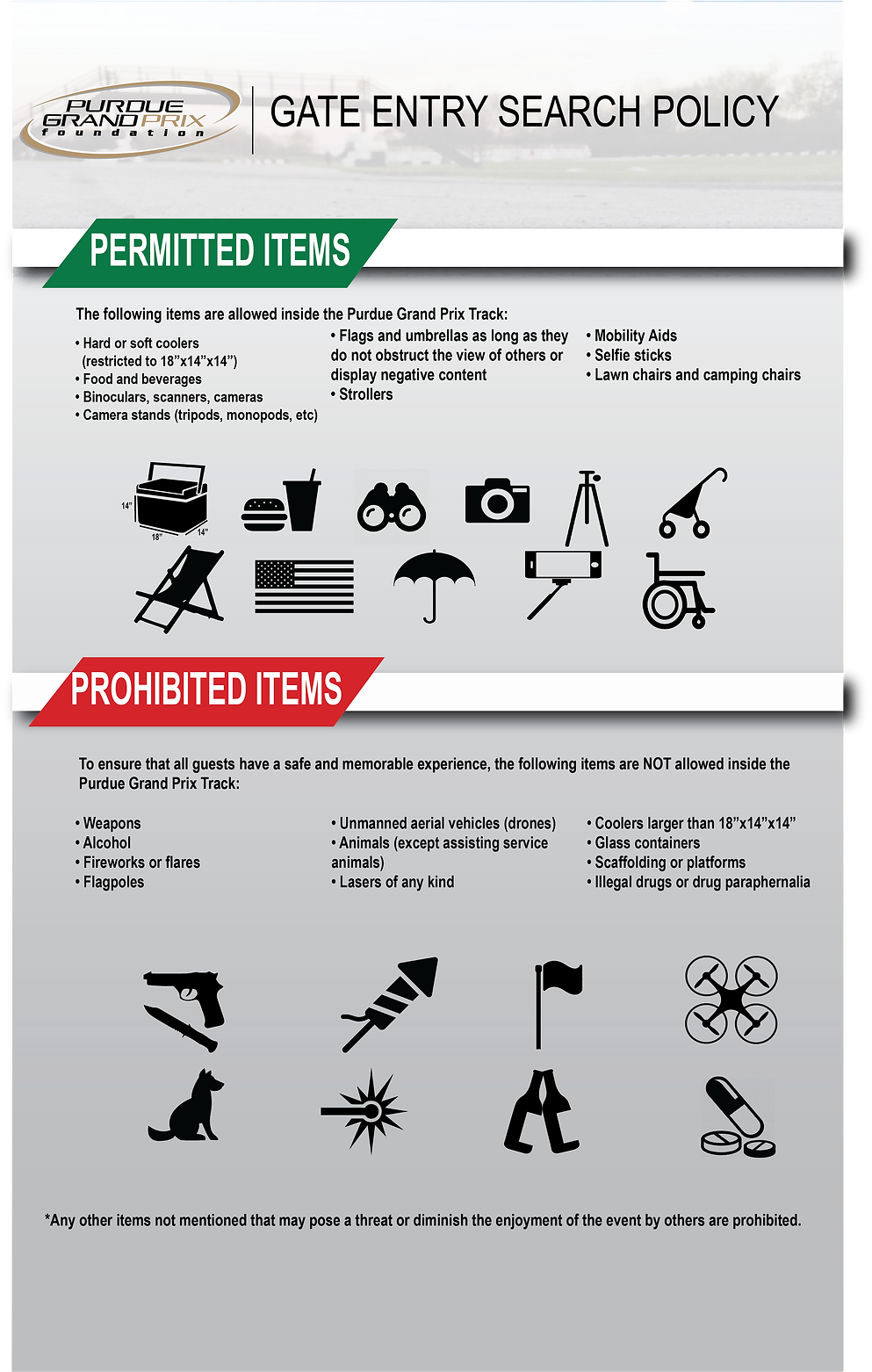 Grand-Prix-Allowable-Items.png
