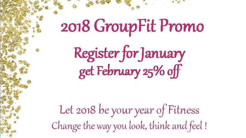 2018 Jan & Feb - RIVERSIDE SOUTH