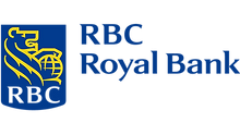 RBC-Emblem.png