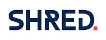 shred-logo.jpeg
