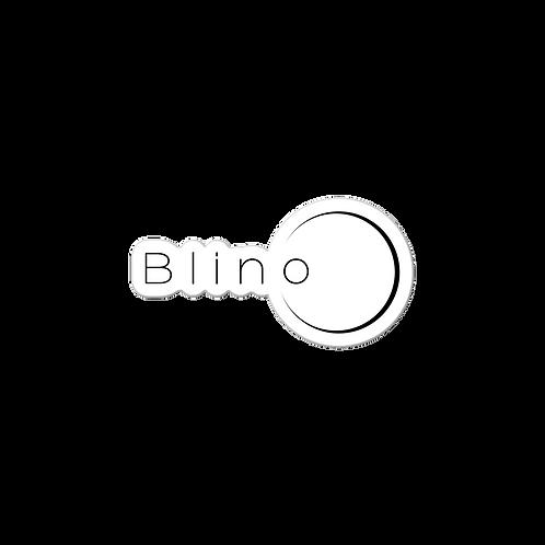 Blino stickers