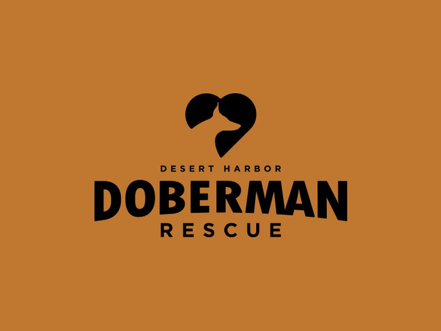 dhdr-logo.jpg