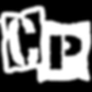 CP Logo(White).png
