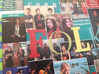brochure Cornwall Folk festival.jpg
