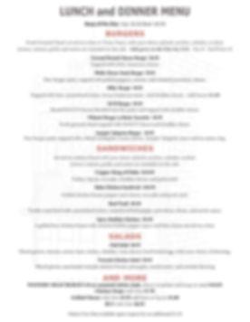 lunch_menu_revised_2_b53.jpg