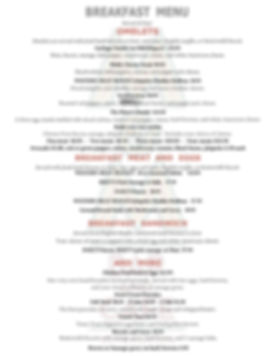 Breakfast Menu_revised (1).jpg