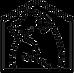 Logo_True_Black-removebg-preview.png