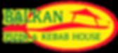 Logo_Transparent_NY.png