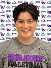 sarah_williams_214_wvb.jpg