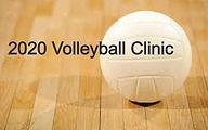 volleyball%20logo%20fsa_edited.jpg