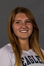 Carly Luther (Georgia Southern).jpg