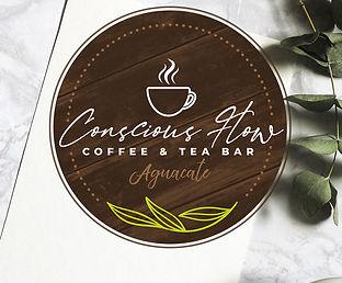 coffe barr for website.jpg
