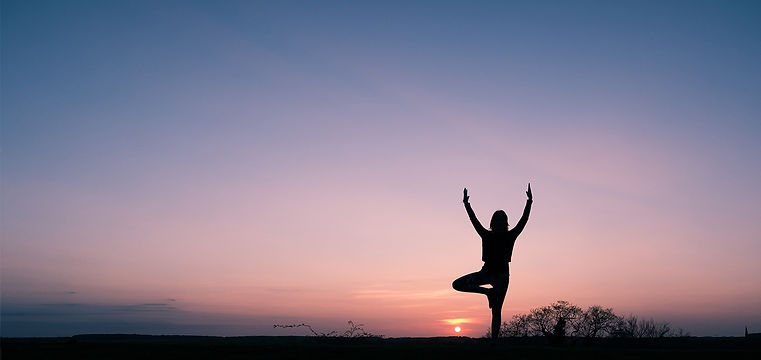 01_ yoga foto.jpg