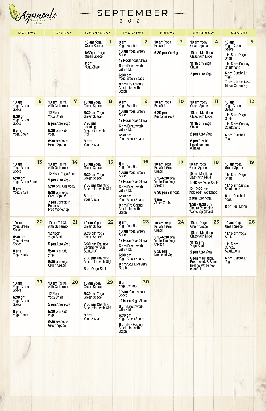 Aguacate calendar - SEPTEMBER 2021_back.png