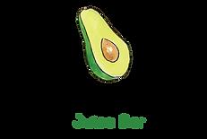 Aguacate Logo_horizontal_color.png