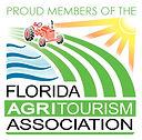 proud-members-fl-agro-tourism.jpg