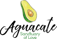 Aguacate_logo for website.png