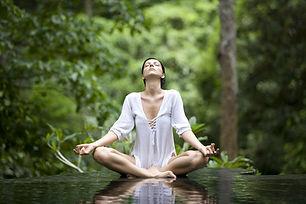 kundalini-yoga-1024x683.jpg