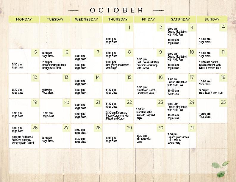 07_Aguacate_monthly calendar -OCT 2020_b