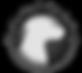 FDTA logo - 300 (1).png