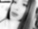 1572300374905blob_edited_edited.png
