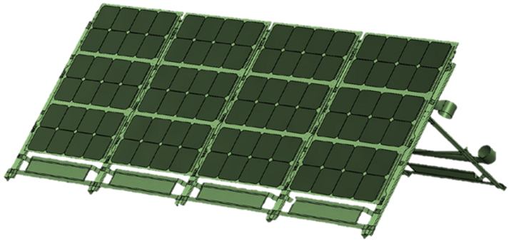 450W GREEN.png