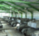 tx-300 tank storage.jpg