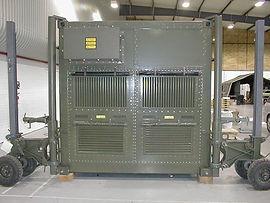 P3220006.JPG