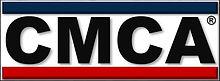 CMCA Logo 2020-.jpg