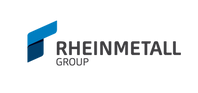 Rheinmetall_Group_Logo.png