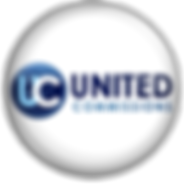 united-commissions-review-logo.png
