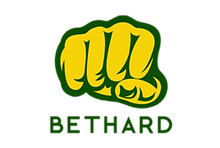 bethard-logo-1.png