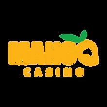 NEC05_Logo_Transparency_Mango_Casino-300