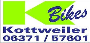 Logo K-Bikes JPEG.jpg