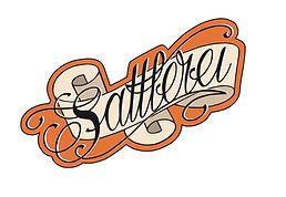Sattlerei Logo.jpeg