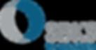 Logo SBKS.png