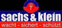 sachs und klein_logo.png