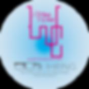 Logo_WhiskyCandyOptikIhring.png