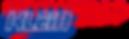 yk_logo.png