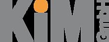 KiM_logo_2015.png